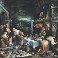 11576,jacopobassanojacopodaponte,italianhighrenaissancepainter,c15101592francescobassanoitalianmanneristpainter,c15491592.jpg