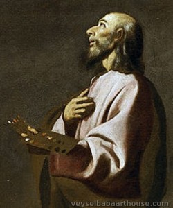 Francisco de Zurbarán