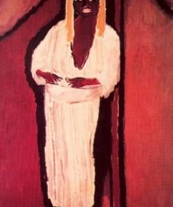Maria 'Kees' van Dongen