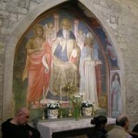 768pxsanpietroaquaracchi,interno03,biccidilorenzo,1428.jpg