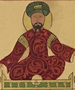 Salah ad-Din Yusuf ibn Ayyub