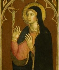 Martino di Bartolomeo