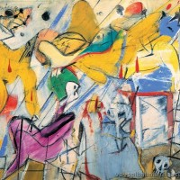 abstraction1950.jpg