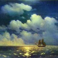 aivazovsky14.jpg