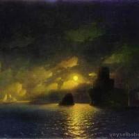 aivazovsky16.jpg