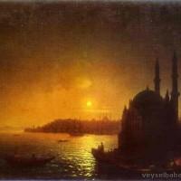 aivazovskyivan023.jpg