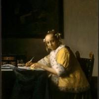 aladywritingbyjohannesvermeer,16656.jpg