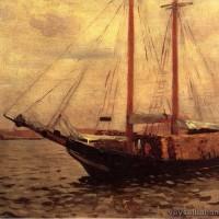 anschutzthomaspthelumberboat.jpg
