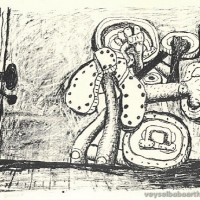 artworkimages1042727403philipguston.jpg