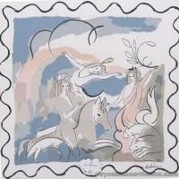 artworkimages1126750975marielaurencin.jpg