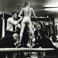 artworkimages116810652217helmutnewton.jpg