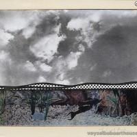 artworkimages118130838455roylichtenstein.jpg