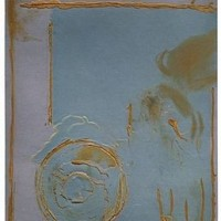artworkimages118542113705helenfrankenthaler.jpg