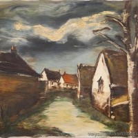 artworkimages131432832324mauricedevlaminck.jpg