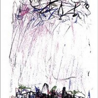 artworkimages137181143034joanmitchell.jpg
