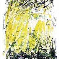 artworkimages137181207784joanmitchell.jpg