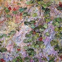 artworkimages138625831023vikmuniz.jpg