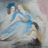 artworkimages166017428856marielaurencin.jpg