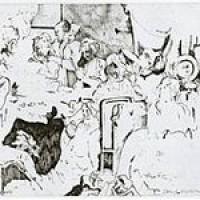 artworkimages423788132322529cecilybrown.jpg