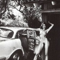 artworkimages423970330480557helmutnewton.jpg