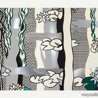 artworkimages424121842831760roylichtenstein.jpg
