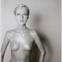 artworkimages424236030808529helmutnewton.jpg