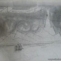 artworkimages424378848828215lyonelfeininger.jpg