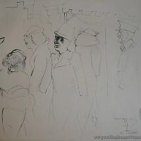 artworkimages424378848828216georgegrosz.jpg