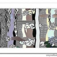 artworkimages424387067741594roylichtenstein.jpg