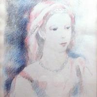 artworkimages424413066760490marielaurencin.jpg