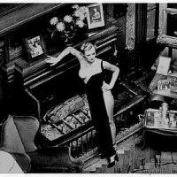 artworkimages424427346799969helmutnewton.jpg