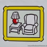 artworkimages424570465797000roylichtenstein.jpg