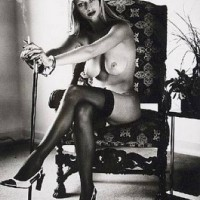 artworkimages424667384614144helmutnewton.jpg