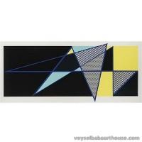 artworkimages425245225342333roylichtenstein.jpg