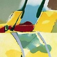 artworkimages425245225360649johnchamberlain.jpg