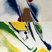 artworkimages425245225360653johnchamberlain.jpg