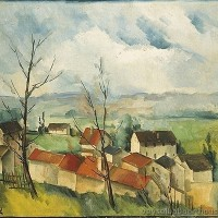 artworkimages425419025824998mauricedevlaminck.jpg