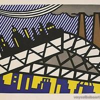 artworkimages425771774roylichtenstein.jpg