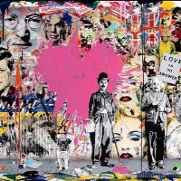 artworkimages425931869831815mrbrainwash.jpg