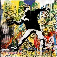 artworkimages425931869836224mrbrainwash.jpg