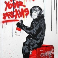 artworkimages425931869836225mrbrainwash.jpg