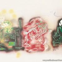artworkimages425932373827463sigmarpolke.jpg