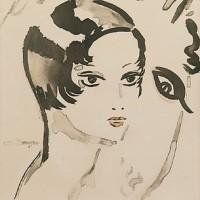 artworkimages425933372836788keesvandongen.jpg