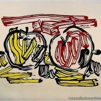 artworkimages425933809828297roylichtenstein.jpg