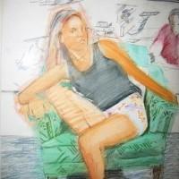 artworkimages425934695766205larryrivers.jpg