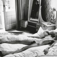 artworkimages425934722826209helmutnewton.jpg