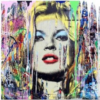 artworkimages425934722832293mrbrainwash.jpg
