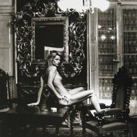 artworkimages425934936793642helmutnewton.jpg