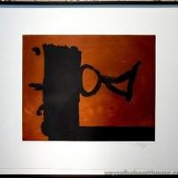 artworkimages425935171820432richarddiebenkorn.jpg
