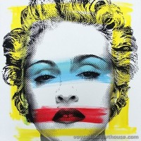 artworkimages425935215835759mrbrainwash.jpg